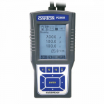 PCD 650 pH/Conductivity/Dissolved Oxygen Meter Kit