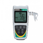 pH 150 Portable Waterproof pH Meter