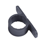 "1"" Standard Pipe Clamp"