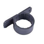 "1-1/4"" Standard Pipe Clamp"