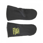 140 Cal TCG Arc Flash Mitten, Size Large