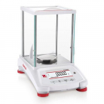 PX84 Pioneer Analytical Balance