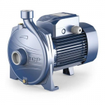 "1"" x 1"" 110V 1.5kW 2HP Centrifugal Pump, without Plug"