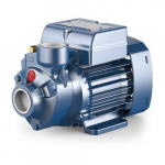 0.55kW/0.65HP Mono-Phase Pump, 115/220V, without Plug