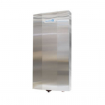 PWS 3082 Water Heat Exchanger