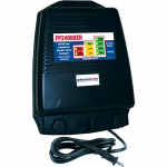 FarmPro Plug-in Electric Fence Energizer