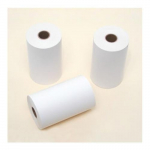 "4.125"" Receipt Paper Roll for MtP400/FP541 Printers"