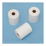 "3.125"" Receipt Paper for MtP300/FP530L Printers"