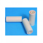 "4.125"" Receipt Paper Prem Grade for FieldPro Printers"