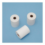 "2"" Receipt Paper for LCM25 Printers"