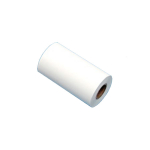 "3.125"" Premium Receipt Paper for FP530 Printer"