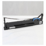Ribbon Cartridge for 700 and 702 PrintMaster Printers