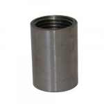 "1"" Coupling 304 Stainless Steel"