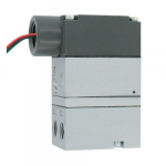 2700 Series Current to Pressure Transducer