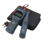 CableTool Multifunction Cable Meter Kit