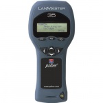 LanMaster Power and Link Tester