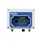 Sample Draw Oxygen Detector KF25, 0-25%