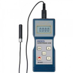 0-1000 um/0-40 mil Coating Thickness Gauge