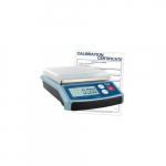Digital Industrial Portion Control Scale