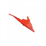 Red Standard Conductive Clip