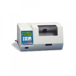 Enviro-Genie Benchtop Heating & Stirring Incubator - No Plug, 230V