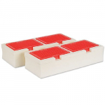 Microplate Foam Insert Set