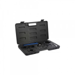 "1-1/4"", 1-1/2"", 2"" PEX Crimp Tool Kit"
