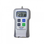 100 lb Capacity Digital Force Gauge