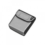 Belt Case for Accessories & Vibration Meters