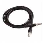 1.5m Mini Coax BNC Slip-On Measuring Cable