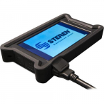 Handheld Portable HDMI Tester with LCD Display
