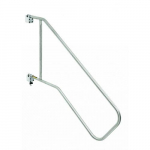 "43"" Commercial Lend-A-Hand Rail"