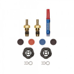 Digital Manifolds Valve Replacement Kit
