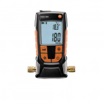 AUTHORIZED DISTRIBUTOR TPI 605 Digital Vacuum Gauge 0 to 12,000 microns