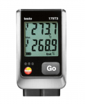 175 T3 Temperature Data Logger
