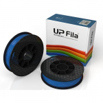 Tiertime UP Fila ABS+ Filament, Blue, Spool