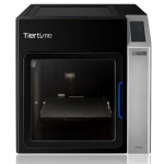 Tiertime Melted Extrusion Modelling 3D Printer