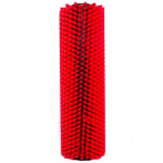 Carpet Brush for BR 13/1