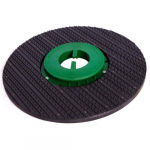 "13"" Pad Holder for Scrubbers"
