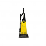 "CK 14/1 Pro 14"" Single Commercial Upright Vacuum"