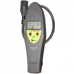 Gas Leak Detector, CO/Combustible