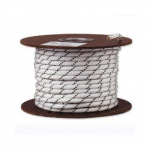 1200 ft. x 5/8 in. Bulk Polyblend Rope
