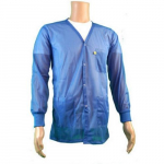 8812 Series ESD-Safe Jacket, 2XL