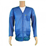 8812 Series ESD Jacket, 2XL