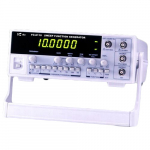 10MHz Sweep Function Generator