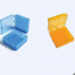 Cryo Cube Box, PP 100 Places