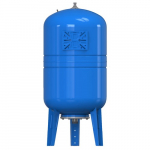 US100762CS000000 Pressure Tank for Drinking Water