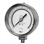 "30"" Hg High Precision Gauge, 332.54 Type"