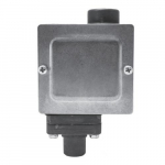 2WPS General Purpose Pressure Switch