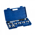 16mm - 29mm 8-Head Torque Wrench Kit